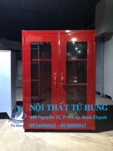 San Xuat Tu Sat Van Phong Theo Yeu Cau