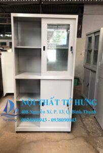 Tu Sat Dung Ho So Theo Yeu Cau